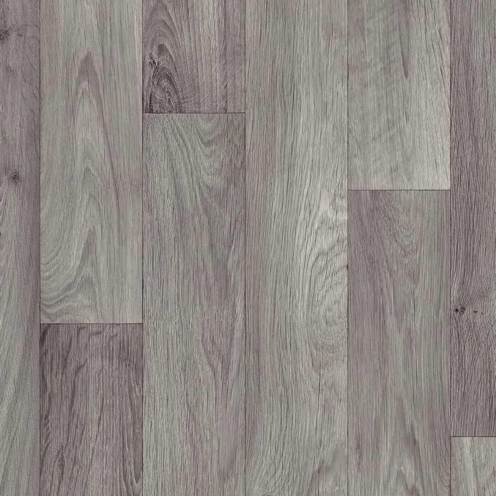 CFS Cozitex Weathered Grey Oak 528 Vinyl | £8.42 m2 + Vat